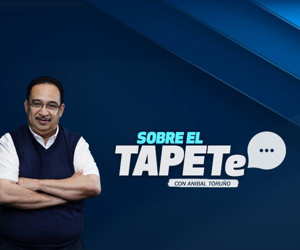 tapete