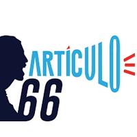 articulo 66