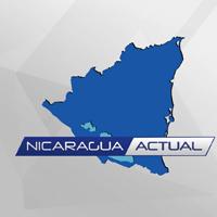 nicaragua actual