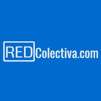 redcolectiva