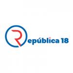 República 18